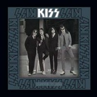 Kiss - Dressed To Kill (Vinyl)
