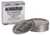 Bernardin Standard Lids 1pc