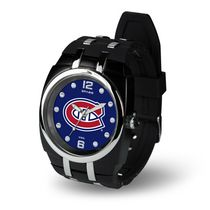 SPARO™ NHL Montreal Canadiens® Crusher Sport Watch