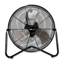 Ecohouzng 20 inch High Velocity Floor Fan