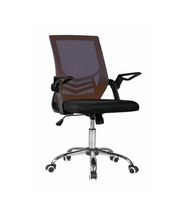 TygerClaw Mid Back Mesh Office Chair