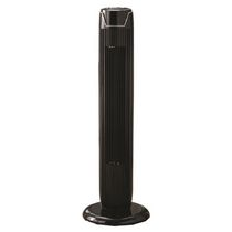 Ecohouzng 36 inch Digital Tower Fan With Remote