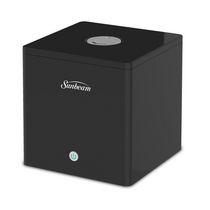 Sunbeam® Mist Me™ Ultrasonic Humidifier
