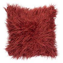 hometrends Mongolian Decorative Pillow