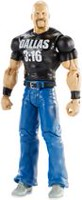 WWE Wrestlemania 32 Stone Cold Steve Austin Action Figure