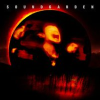 Soundgarden - Superunknown (2CD) (Deluxe Edition)