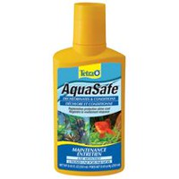 AQUASAFE CONDITIONER