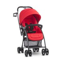 Joovy Balloon Stroller Red