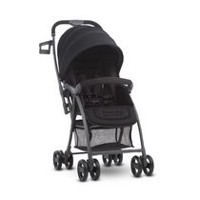 Joovy Balloon Stroller Black