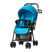 Joovy Balloon Stroller Blue
