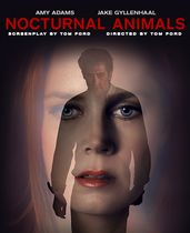 Nocturnal Animals (Bilingual)
