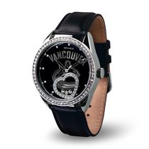 SPARO™ NHL Vancouver Canucks® Beat Sport Watch