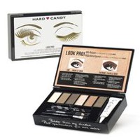 Hard Candy Look Pro! Eye Artiste Nude Contour Collection