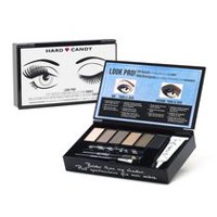 Hard Candy Look Pro! Eye Artiste Smoky Contour Collection