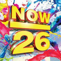 Various Artists - Now! 26