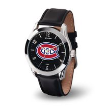 SPARO™ NHL Montreal Canadiens® Classic Sport Watch