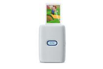 lImprimante pour téléphone intelligent INSTAX Mini Link «Édition spéciale»