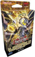 Yu-Gi-Oh! Rise of the True Dragons Structure Deck Cards - French