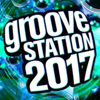 Various Artists - Groove Station 2017