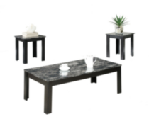 Baily 3-Piece Table Set