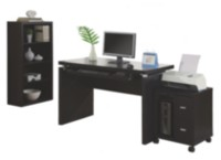 pics of office furniture. uptown computer desk pics of office furniture n