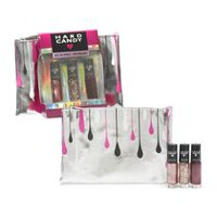 Hard Candy Seize The Sparkle Nail Polish Set