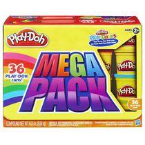 Play-Doh® - Mega Pack
