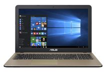 "Asus 15.6"" X-Series Laptop with AMD E2-7110 Processor"