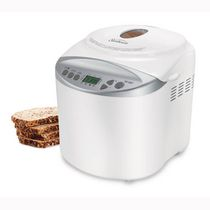 Sunbeam Bread Maker with Gluten-Free Setting, 2 lb.