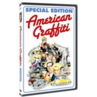 American Graffiti (Special Edition)