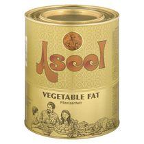 Aseel Vegetable Ghee