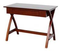 meubles de bureau dont des bureaux des chaises des classeurs et plus encore walmart canada. Black Bedroom Furniture Sets. Home Design Ideas