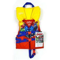 VFI Avengers pour enfants