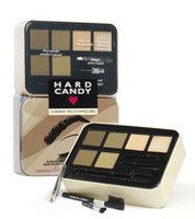 Hard Candy Flawless All in 1 Brow Kit