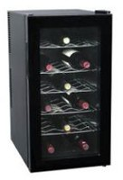 RCA Bottle Wine Cooler