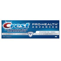 Crest Pro-Health Advanced Extra Whitening Power + Freshness Toothpaste