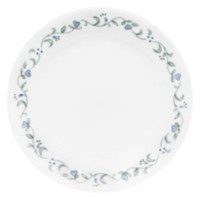 Corelle® Lunch Plate