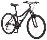 "Mongoose Excursion Lady's 26"" Mountain Bike"