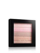 Revlon® Highlighting Palette Bronze