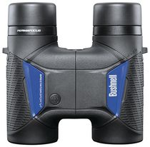 Bushnell 10X50 Spectator Sport Porro Permafocus Binoculars