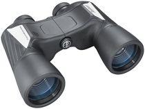 Bushnell Spectator Sport 12 x 50mm Binoculars
