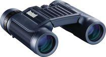 H2O™ Roof Prism Compact Binocular 10x25mm
