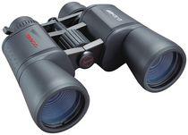 Bushnell 12x50mm PowerView® Porro Prism Binocular