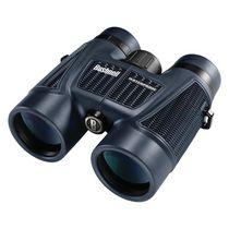 H2O™ Roof Prism Binocular 8x42mm