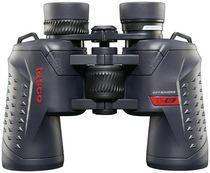 Tasco 10x42 Blue Porro Waterproof Binocular