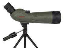 Tasco 20-60x60 Spotting Scope