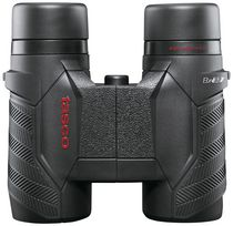 Tasco 8x32 Focus Free Binoculars