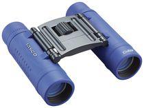 Tasco 10x25 Blue Roof Prism Binocular