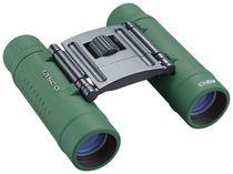 Tasco 10x25 Green Roof Prism Binocular