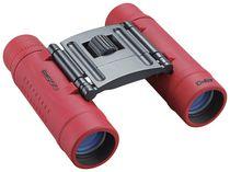 Tasco 10x25 Red Roof Prism Binocular